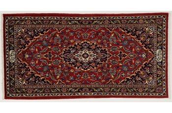 Oriental Collection Kashan, 70 x 130 cm
