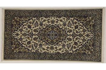 Oriental Collection Kashan, 69 x 129 cm