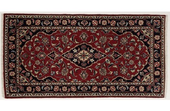 Oriental Collection Kashan, 77 x 153 cm