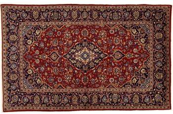Oriental Collection Kashan, 153 x 240 cm