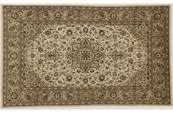 Oriental Collection Kashan, 135 x 222 cm