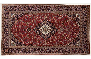 Oriental Collection Kashan, 150 x 250 cm