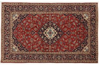 Oriental Collection Kashan, 150 x 238 cm