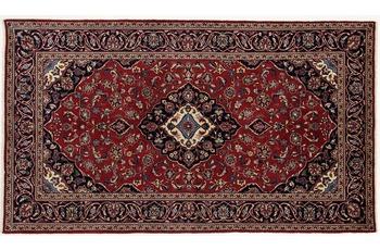 Oriental Collection Kashan Teppich 150 x 260 cm