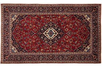 Oriental Collection Kashan, 150 x 250 cm