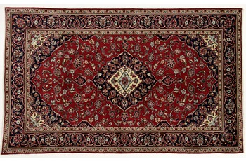 Oriental Collection Kashan, 160 x 260 cm
