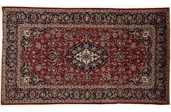 Oriental Collection Kashan, 150 x 260 cm