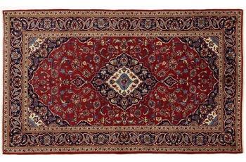 Oriental Collection Kashan, 150 x 245 cm