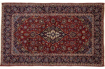 Oriental Collection Kashan, 147 x 238 cm