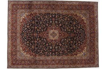 Oriental Collection Kashan, 303 x 406 cm
