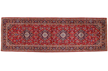 Oriental Collection Kashan 100 cm x 315 cm