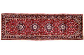 Oriental Collection Kashan 100 cm x 315 cm