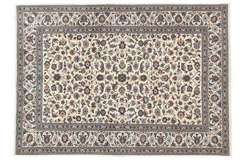 Oriental Collection Kashan Teppich 143 cm x 205 cm