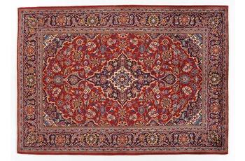Oriental Collection Kashan 147 cm x 210 cm