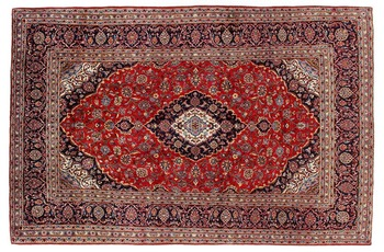Oriental Collection Kashan 185 cm x 285 cm