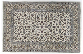Oriental Collection Kashan 196 cm x 300 cm