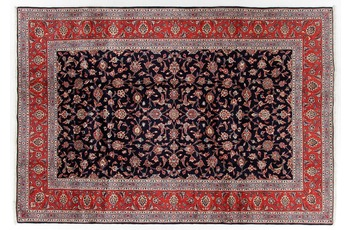 Oriental Collection Kashan 197 cm x 297 cm