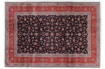 Oriental Collection Kashan Teppich 197 cm x 297 cm