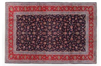 Oriental Collection Kashan 198 cm x 300 cm