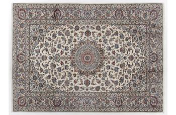 Oriental Collection Kashan 200 cm x 280 cm