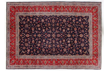 Oriental Collection Kashan 200 cm x 287 cm