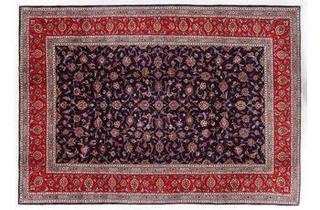 Oriental Collection Kashan Teppich 200 cm x 287 cm