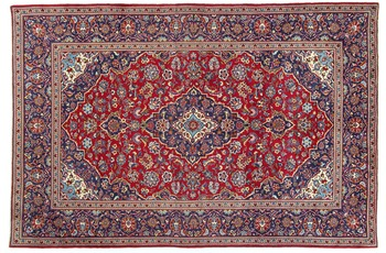Oriental Collection Kashan 200 cm x 295 cm