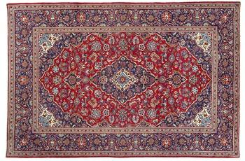 Oriental Collection Kashan 200 cm x 295 cm