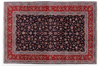 Oriental Collection Kashan Teppich 200 cm x 300 cm