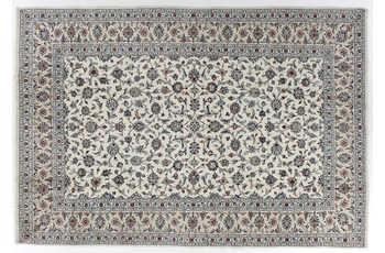 Oriental Collection Kashan 202 cm x 300 cm