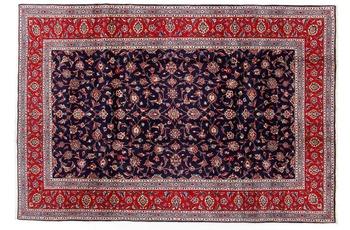 Oriental Collection Kashan 203 cm x 302 cm