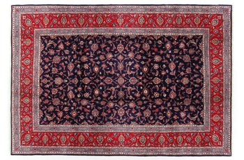 Oriental Collection Kashan 205 cm x 300 cm