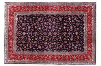 Oriental Collection Kashan Teppich 205 cm x 300 cm