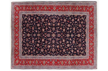 Oriental Collection Kashan 215 cm x 278 cm