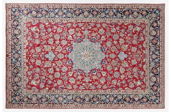 Oriental Collection Kashan Teppich 228 cm x 344 cm
