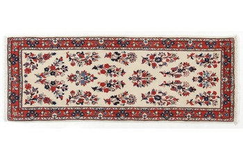 Oriental Collection Kashan 70 cm x 187 cm