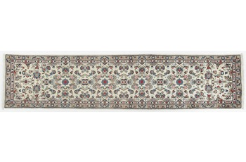 Oriental Collection Kashan 73 cm x 320 cm