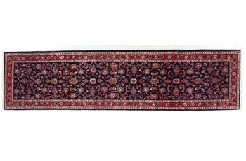 Oriental Collection Kashan 75 cm x 305 cm