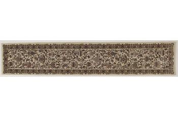 Oriental Collection Kashmar 75 x 392 cm