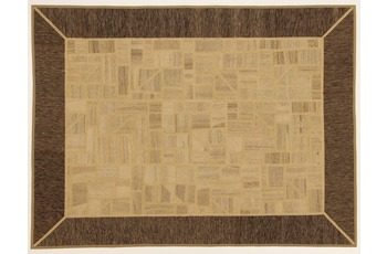 Oriental Collection Kelim Patchwork, 149 x 199 cm