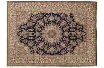 Oriental Collection Kerman Teppich, 250 x 345 cm