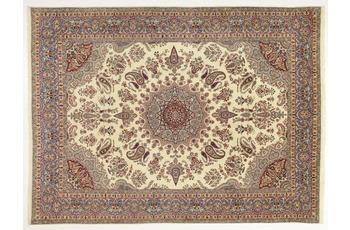 Oriental Collection Kerman Perser Teppich, 246 x 335 cm