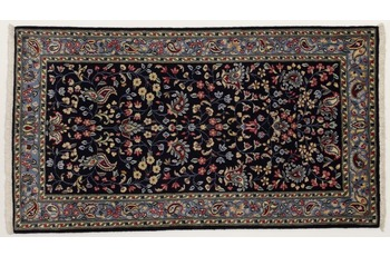 Oriental Collection Kerman Teppich, 72 x 130 cm