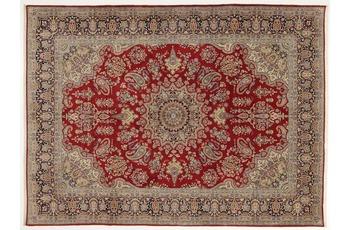 Oriental Collection Kerman Teppich, Perser, handgefertigt, 246 x 331 cm