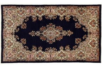 Oriental Collection Kerman-Teppich 140 x 240 cm