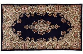 Oriental Collection Kerman Teppich, handgeknüpft, reine Schurwolle, 140 x 240 cm