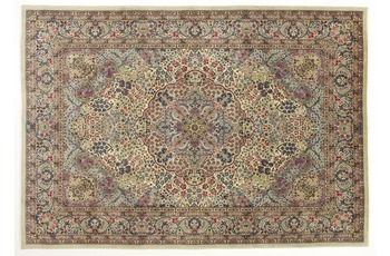 Oriental Collection Kerman Teppich, 250 x 360 cm