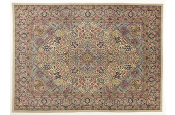 Oriental Collection Kerman-Teppich 252 x 347 cm