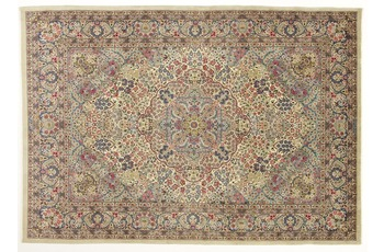Oriental Collection Kerman-Teppich 247 x 355 cm