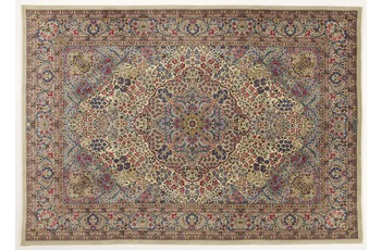 Oriental Collection Kerman Orient Teppich, 250 x 350 cm